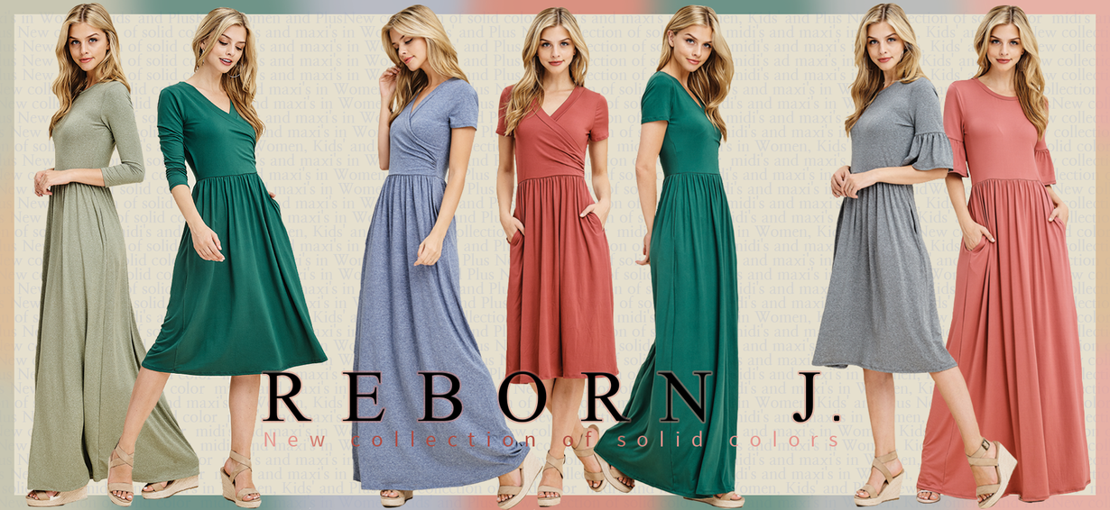Banner-fw_solid_color_dresses