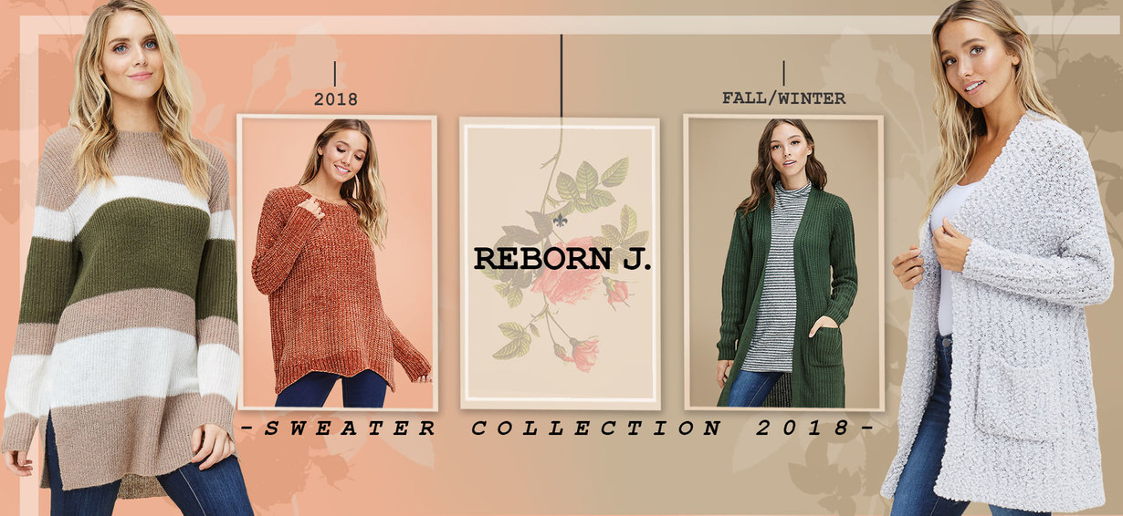 Banner_sweaters_2018
